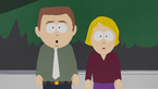 South.Park.S06E13.The.Return.of.the.Fellowship.of.the.Ring.to.the.Two.Towers.1080p.WEB-DL.AVC-jhonny2.mkv 002130.563