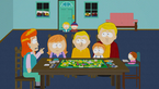 South.Park.S07E12.All.About.the.Mormons.1080p.BluRay.x264-SHORTBREHD.mkv 000317.373