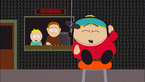South.Park.S09E06.1080p.BluRay.x264-SHORTBREHD.mkv 001303.052
