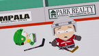 South.Park.S10E14.1080p.BluRay.x264-SHORTBREHD.mkv 001214.739