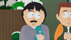 South.Park.S16E10.Insecurity.1080p.BluRay.x264-ROVERS.mkv 002027.969