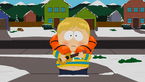 South.park.s15e11.1080p.bluray.x264-filmhd.mkv 001215.781