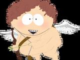 Cupid Cartman