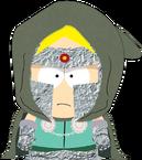 Professor-chaos-hood