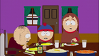 South.Park.S09E12.1080p.BluRay.x264-SHORTBREHD.mkv 000348.317