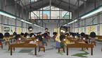 South.Park.S16E02.Cash.For.Gold.1080p.BluRay.x264-ROVERS.mkv 001831.961