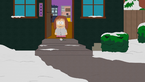 South.park.s15e11.1080p.bluray.x264-filmhd.mkv 001000.020
