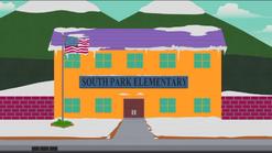 Szkoła 3