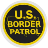 Usbp logo 2