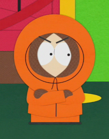 File:Angry Kenny.png