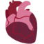 Ic item pig heart
