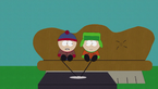 South.Park.S03E02.Spontaneous.Combustion.1080p.BluRay.x264-SHORTBREHD.mkv 001316.456