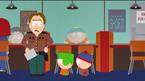 South.Park.S04E01.Cartmans.Silly.Hate.Crime.2000.1080p.WEB-DL.H.264.AAC2.0-BTN.mkv 001123.155
