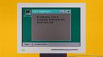 South.Park.S04E06.Cartman.Joins.NAMBLA.1080p.WEB-DL.H.264.AAC2.0-BTN.mkv 000419.718
