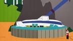 South.Park.S04E06.Cartman.Joins.NAMBLA.1080p.WEB-DL.H.264.AAC2.0-BTN.mkv 001239.253