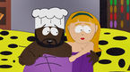 South.Park.S04E09.Something.You.Can.Do.With.Your.Finger.1080p.WEB-DL.H.264.AAC2.0-BTN.mkv 001115.538
