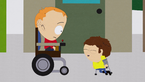South.Park.S05E03.Cripple.Fight.1080p.BluRay.x264-SHORTBREHD.mkv 000756.336