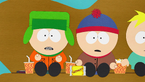 South.Park.S06E04.The.New.Terrance.and.Phillip.Movie.Trailer.1080p.WEB-DL.AVC-jhonny2.mkv 000633.596