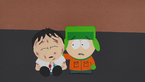 South.Park.S06E05.Fun.With.Veal.1080p.WEB-DL.AVC-jhonny2.mkv 002040.982