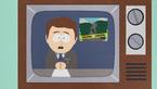 South.Park.S06E07.The.Simpsons.Already.Did.It.1080p.WEB-DL.AVC-jhonny2.mkv 000646.235