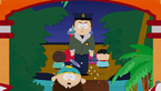 South.Park.S07E11.Casa.Bonita.1080p.BluRay.x264-SHORTBREHD.mkv 002104.901