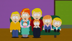 South.Park.S07E12.All.About.the.Mormons.1080p.BluRay.x264-SHORTBREHD.mkv 001926.394
