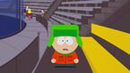 South.Park.S09E13.1080p.BluRay.x264-SHORTBREHD.mkv 000204.805