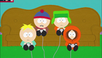 South.Park.S10E07.1080p.BluRay.x264-SHORTBREHD.mkv 001759.752