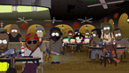 South.Park.S13E07.Fatbeard.1080p.BluRay.x264-FLHD.mkv 001429.792