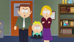 South.Park.S16E11.Going.Native.1080p.BluRay.x264-ROVERS.mkv 000214.607