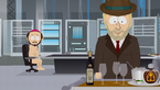 South.Park.S20E09.Not.Funny.1080p.BluRay.x264-SHORTBREHD.mkv 001736.467