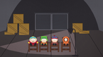 South.Park.S03E11.Starvin.Marvin.in.Space.1080p.WEB-DL.AAC2.0.H.264-CtrlHD.mkv 000354.936