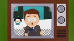 South.Park.S04E03.Quintuplets.2000.1080p.WEB-DL.H.264.AAC2.0-BTN.mkv 001119.036