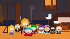 South.Park.S04E14.Helen.Keller.the.Musical.1080p.WEB-DL.H.264.AAC2.0-BTN.mkv 000202.222