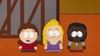 South.Park.S04E14.Helen.Keller.the.Musical.1080p.WEB-DL.H.264.AAC2.0-BTN.mkv 000711.655