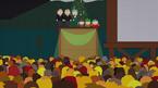 South.Park.S04E17.A.Very.Crappy.Christmas.1080p.WEB-DL.H.264.AAC2.0-BTN.mkv 001714.785