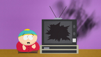 South.Park.S06E04.The.New.Terrance.and.Phillip.Movie.Trailer.1080p.WEB-DL.AVC-jhonny2.mkv 000443.961