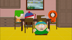 South.Park.S09E06.1080p.BluRay.x264-SHORTBREHD.mkv 000103.532