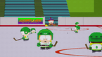 South.Park.S10E14.1080p.BluRay.x264-SHORTBREHD.mkv 000317.245