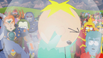 South.Park.S11E12.1080p.BluRay.x264-SHORTBREHD.mkv 001554.793