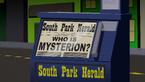 South.Park.S13E02.The.Coon.PROPER.1080p.BluRay.x264-FLHD.mkv 001016.581