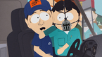 South.Park.S16E10.Insecurity.1080p.BluRay.x264-ROVERS.mkv 002145.257