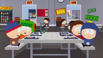 South.Park.S16E11.Going.Native.1080p.BluRay.x264-ROVERS.mkv 000103.917