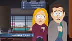 South.Park.S16E11.Going.Native.1080p.BluRay.x264-ROVERS.mkv 001255.746