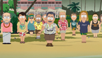 South.Park.S16E11.Going.Native.1080p.BluRay.x264-ROVERS.mkv 001722.941
