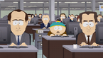 South.Park.S17E01.Let.Go.Let.Gov.1080p.BluRay.x264-ROVERS.mkv 001507.330