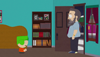 South.park.s22e07.1080p.bluray.x264-turmoil.mkv 000627.185