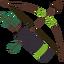 Ic wpn ranged bow long