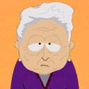 Icon profilepic mrs farnickle
