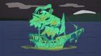 South.Park.S03E12.Korns.Groovy.Pirate.Ghost.Mystery.1080p.WEB-DL.AAC2.0.H.264-CtrlHD.mkv 001920.630